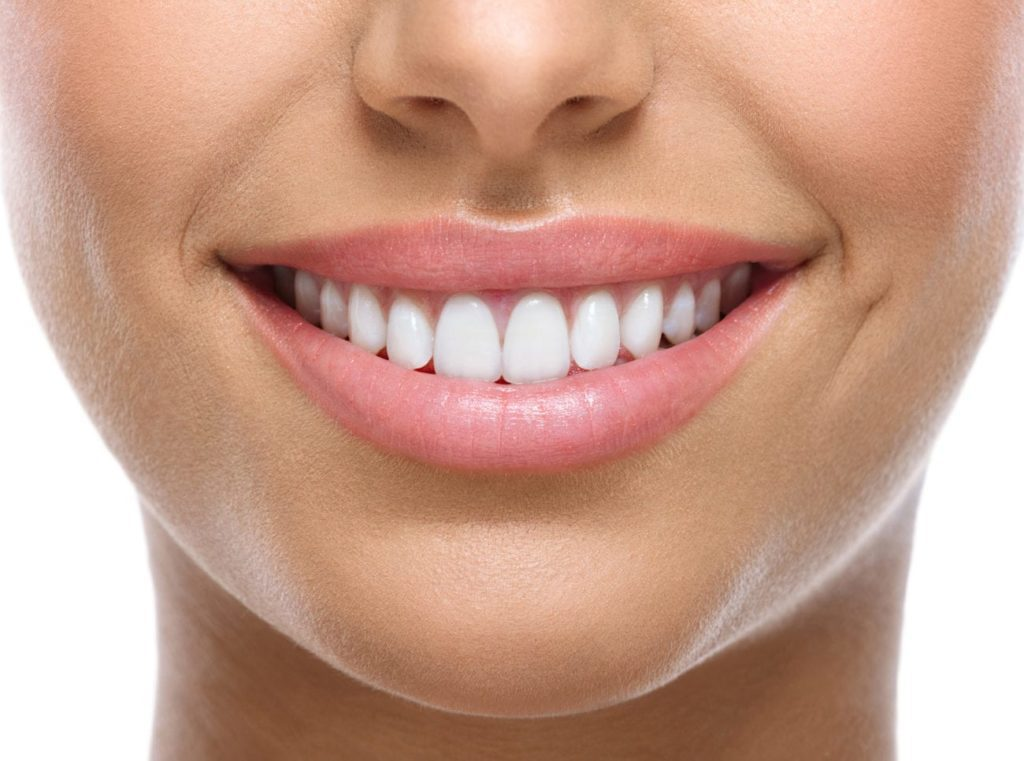 cosmetic dentistry in  jackson heights ny