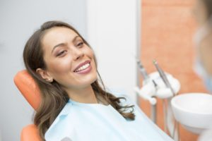 general dental care in Queens New York