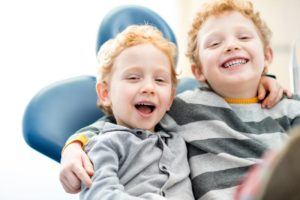 children's dental care in Queens NY