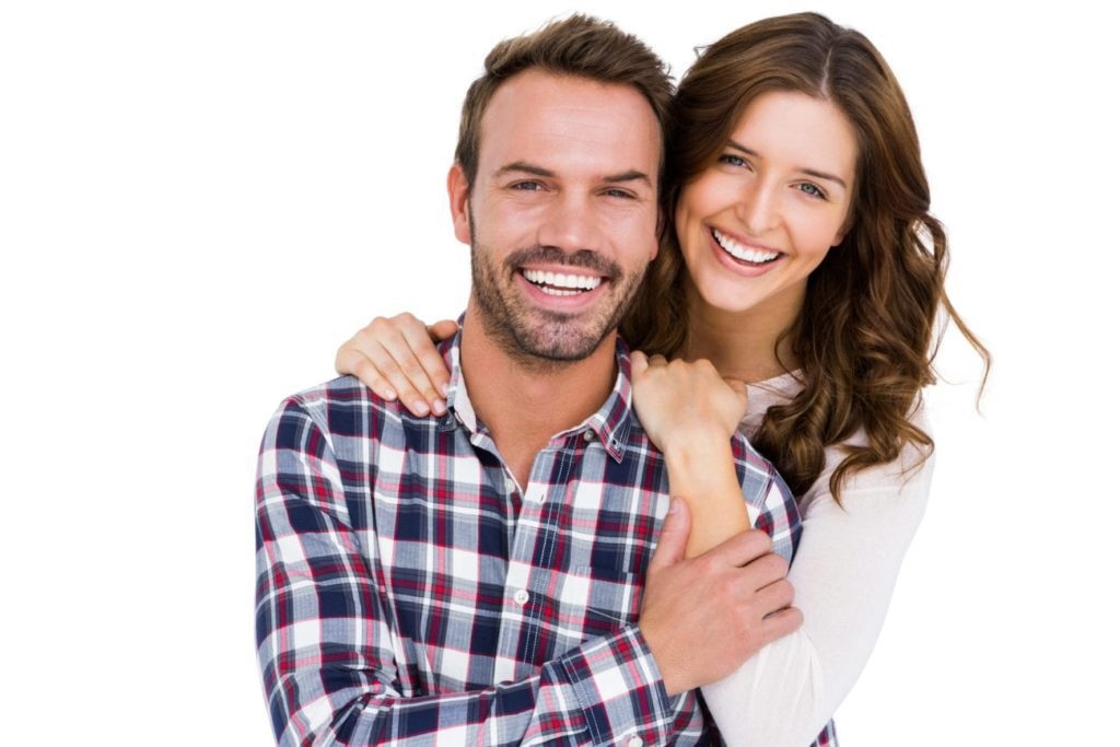 patient-focused family and cosmetic dentist in Queens NY