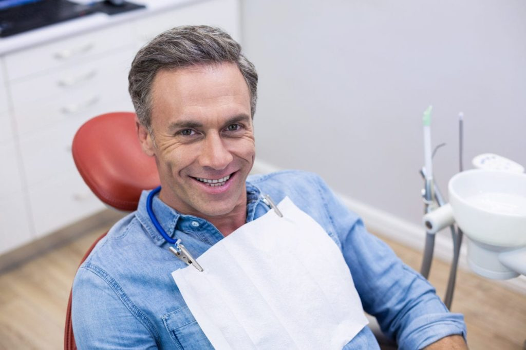 tooth replacement in bayside, jackson heights and oyster bay ny