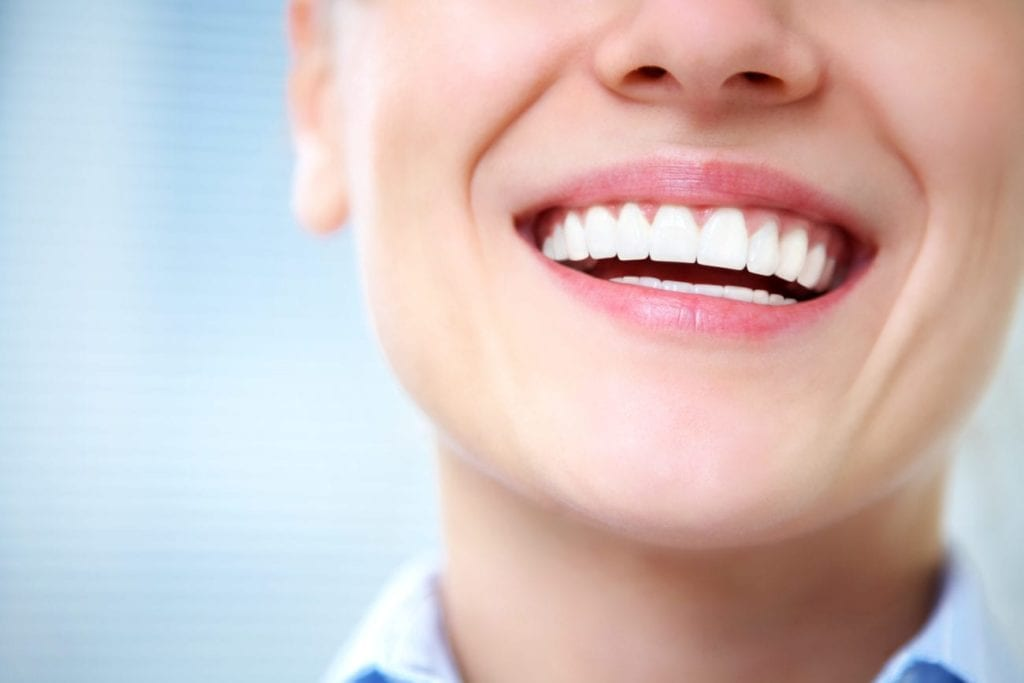 Get porcelain veneers in Oyster Bay NY