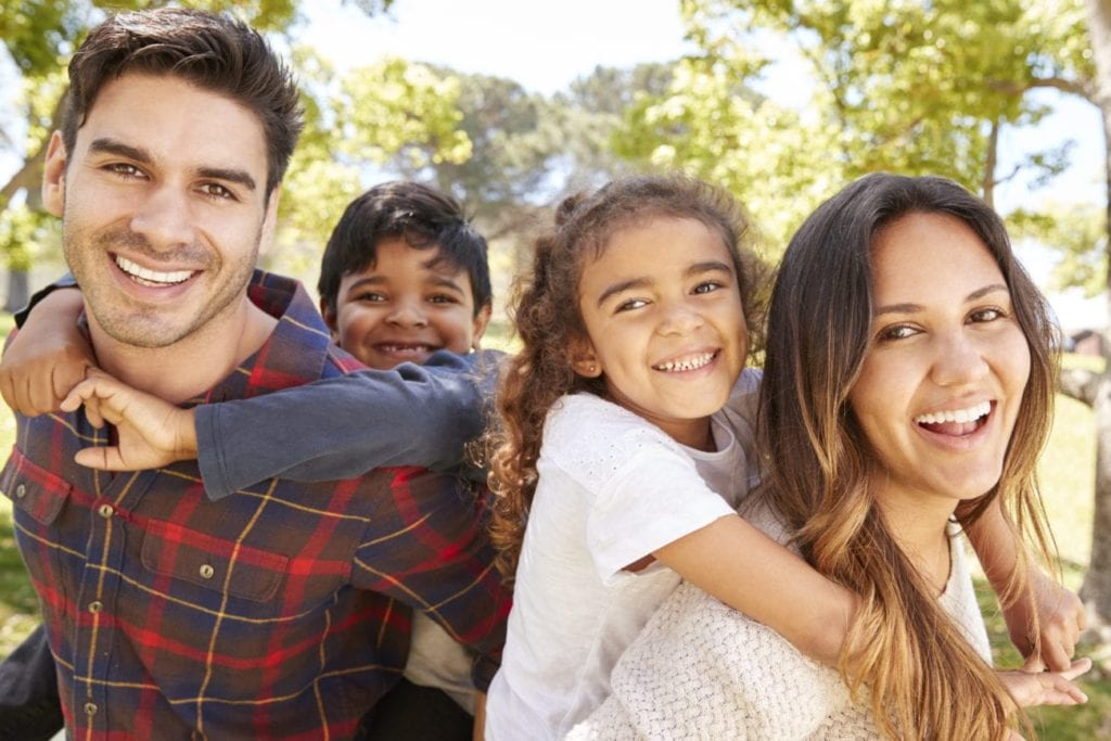 family dentists in Jackson Heights, New York